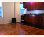 Affordable Newly Renovated 2 Br. Apt In  Pre War Bldg* Upper Eastside* Perfect