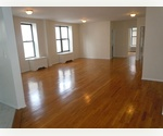 *HUGE* One Bedroom Apartment in the heart of Upper East Side! Must See!