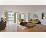 SoHo, Open-loft Feeling, Luxury 2 Bedroom Condominium Plus Private Garden