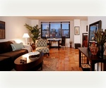 OUTSTANDING EMIRE STATE AND CHRYSLER BUILDING VIEWS 1BR ON 27TH ST! GREAT DEAL!!!
