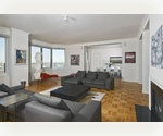 THIS IS IT!!! AMAZING 1BR WITH EAST RIVER VIEWS IN MURRAY HILL!!! WASHER/DRYER IN THE APT!  FULL SERVICE BLD!!! ENJOY THE POOL!